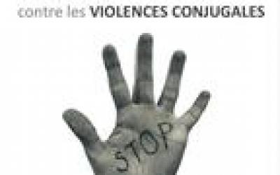 Permanence téléphonique des avocats du barreau de Niort pour les victimes de violences intrafamiliales