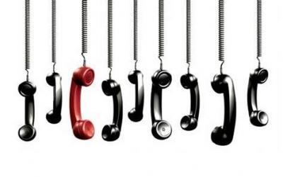 Démarchage téléphonique : vous pouvez dire stop !